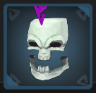 Bone Feather Icon.png