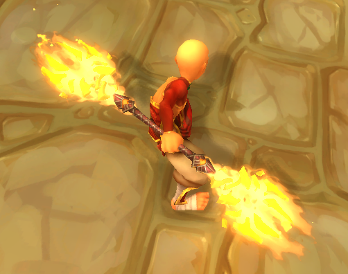 Flaring_Glaive.png