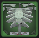 Squire Rib Cage Icon.png