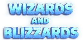 Wizards and blizzards.png