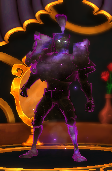 Galaxy Squire View.png