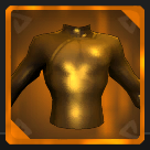 Gold Plated Gi Icon.png