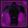 Bodice of Space-Time Icon.png