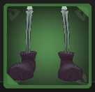 Bone & Shoes Icon.png