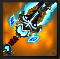 Prestigious Energy Sword Icon.png