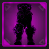 Galactic Cloth Icon.png