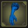 Cold Hand Icon.png