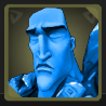 Frost Fire Dome Icon.png