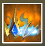 Hero's Valor Crown Icon.jpg