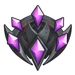 Prime Incursions Icon.png