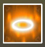 Lightforged Halo Icon.jpg