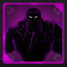 Galactic Crown Icon.png