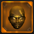 Gold Plated Dome Icon.png