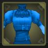 Gelid Getup Icon.png