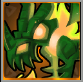 Caustic Dragolich icon.png