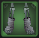 Ankle Wraps Icon.png