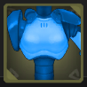 Cryonic Core Icon.png
