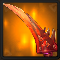 Enchanted Carver Icon.png