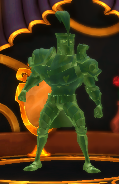 Jade Guardian Squire View.png