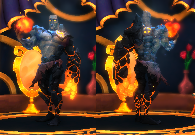 Frost Fire Flux Front and Back.png