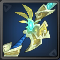 Runed Sabre Icon.png