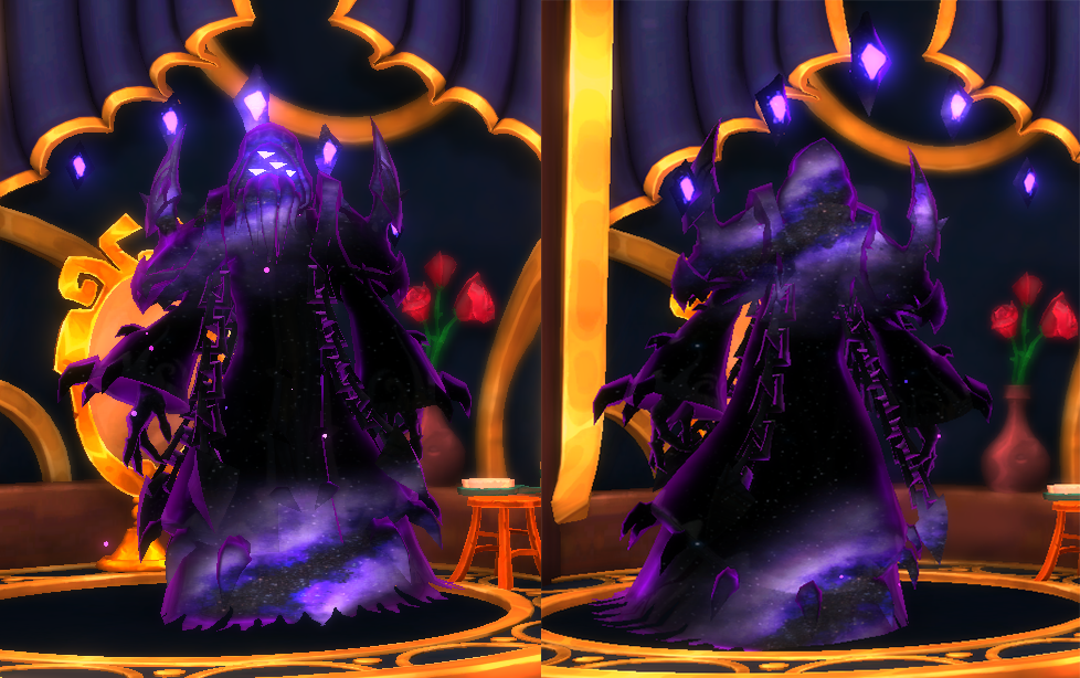 Galaxy Abyss Lord front and back.png