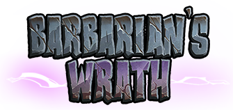 Barbarians wrath title.png