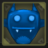 Chilly Knapsack Icon.png