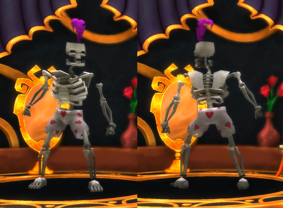 Skeleton Squire Front and Back.png