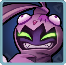 Whodu icon.png