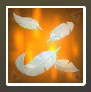 Lightfeather Plumage Icon.jpg
