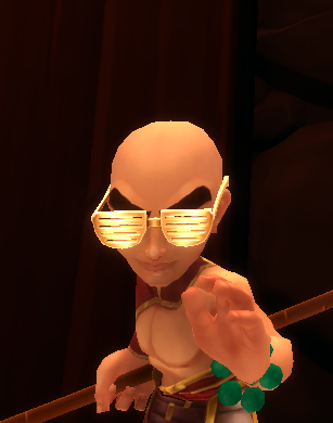Shutter Shades.png