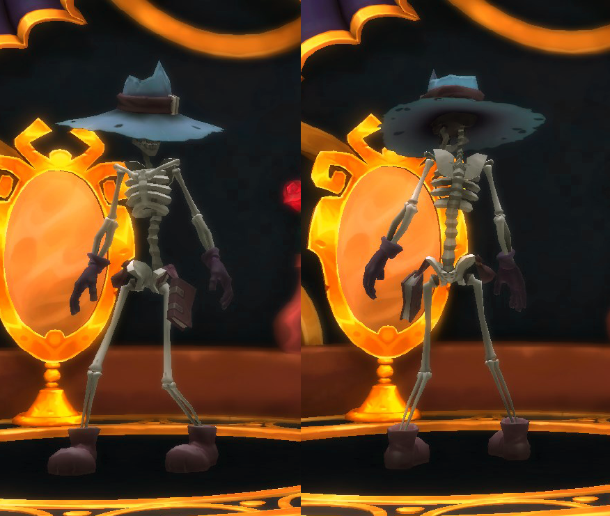 Skeleton Apprentice front and back.png