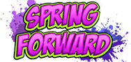 Spring forward.png