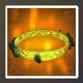 Ancient's Rune Belt Icon.jpg
