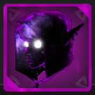 Galactic Vision Icon.png