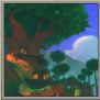 ForestBiome MapIcon.png