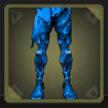 Frost Fire Stompers Icon.png