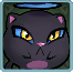 Purrlin icon.png