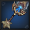 Enchanted Gladius Icon.png