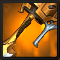 Slicin' Shot Icon.png
