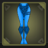 Sleet-Tanned Loincloth Icon.png