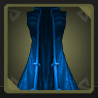 Void Chill Drapes Icon.png
