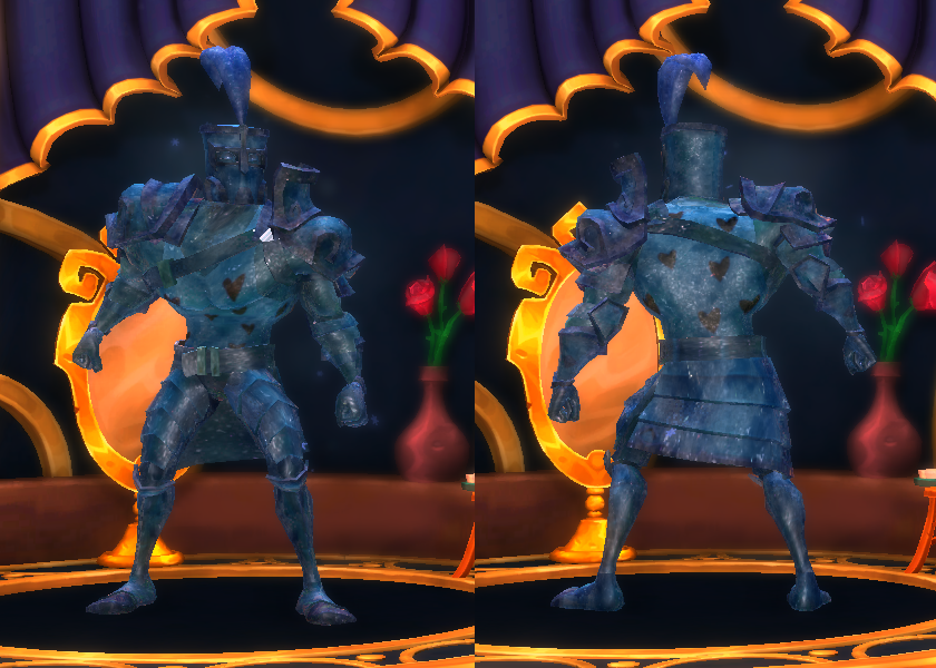 Frostbite Knight Front and Back.png