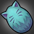 Gato Egg icon.png