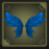 Winter Glass Wings Icon.png