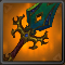 Terra Blade Icon.png
