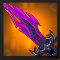 Shadowflame Knife Icon.png
