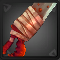 Wharf Sword Icon.png