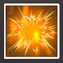 Final Form Aura Icon.jpg